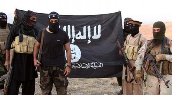 إفشال هجوم لتنظيم الدولة شمال سوريا واعتقال خمسة من عناصره