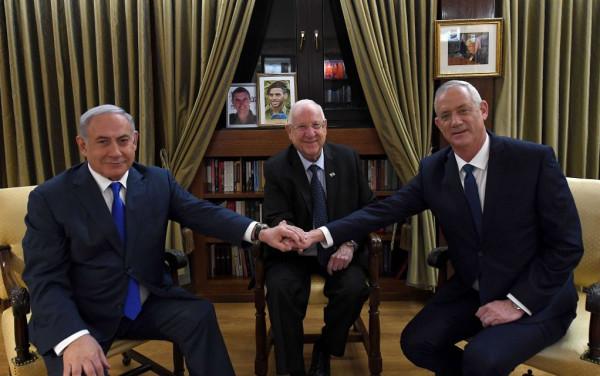 (يديعوت): إسرائيل ذاهبة إلى انتخابات ثالثة