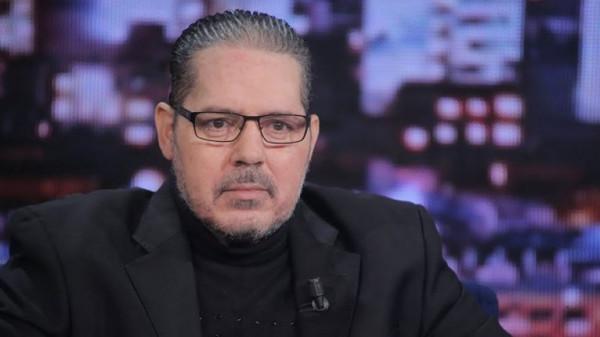 وفاة الفنان التونسي لطفي جرمانة