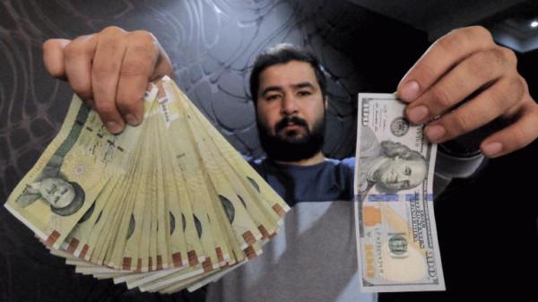 البنك الدولي يتوقع انكماش اقتصاد إيران بنسبة 8.7%
