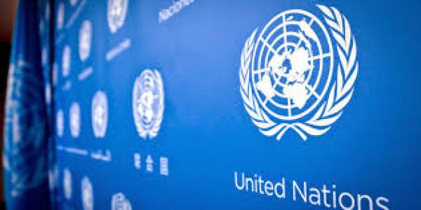 7 دول مسؤولة عن 90% من أزمة الأمم المتحدة.. والمنظمة تتقشف