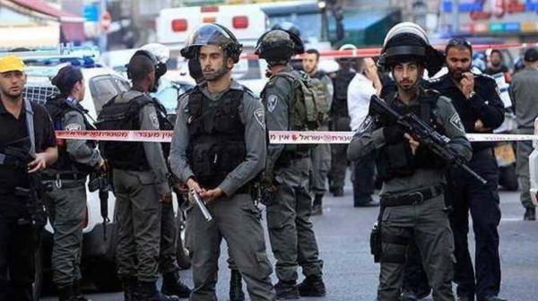 إسرائيل تنشر مئات أفراد الشرطة بأراضي الـ 48 لمواجهة الجرائم المتصاعدة