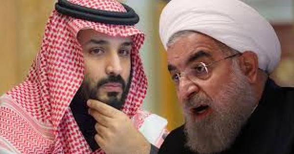 إيران: مستعدون للحوار مع السعودية بوساطة أو بدونها