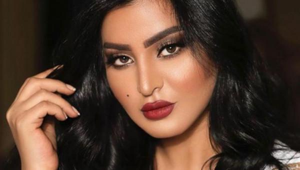 ريم عبدالله توضح سبب تغير ملامحها بعد اتهامها الصريح بالعبث بجمالها الطبيعي