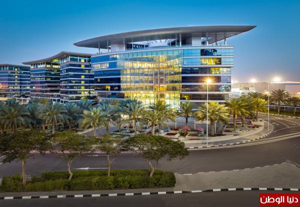 """12% مساهمة """"دافزا"""" في التجارة الخارجية لإمارة دبي"""