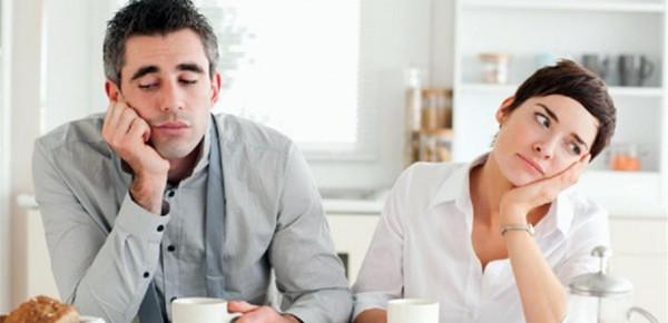 10 طرق لتنتقلي من زواج ميئوس منه إلى زواج مفعم بالأمل