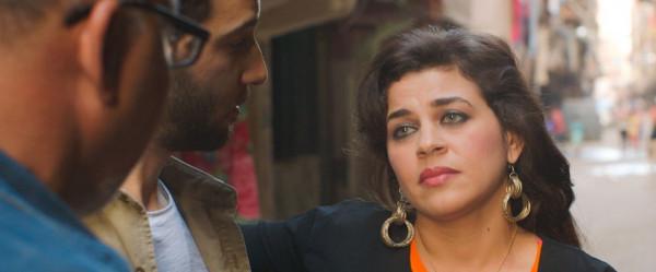 حضور عربي غير مسبوق في مهرجان مومباي الأكبر بالهند