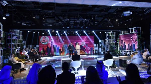 الموسم 11 من برنامج نجوم العلوم يشهد خروج أول مبتكر من المنافسة