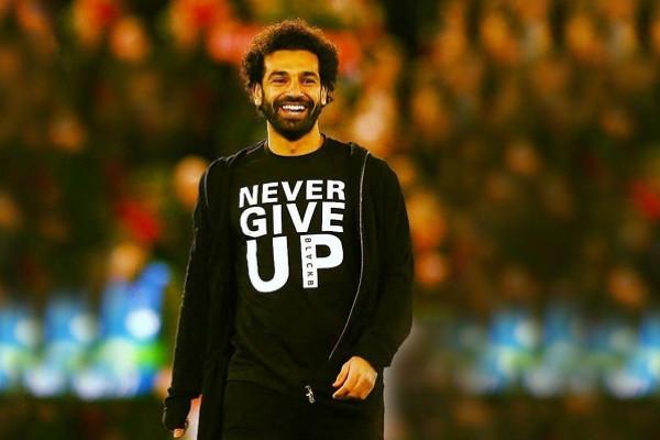 ريال مدريد قد يجعل محمد صلاح الصفقة الأغلى بتاريخه