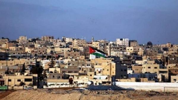 الأردن تطلب من إسرائيل إطلاق سراح مواطنين معتقلين لديها