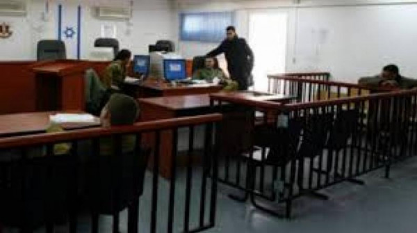محكمة الاحتلال تُمدد توقيف قاصرين وشبان من العيسوية