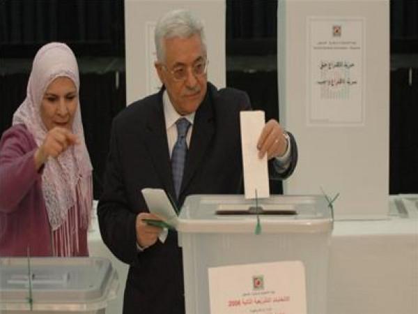 كحيل: الانتخابات الرئاسية بعد ثلاثة أشهر من التشريعية