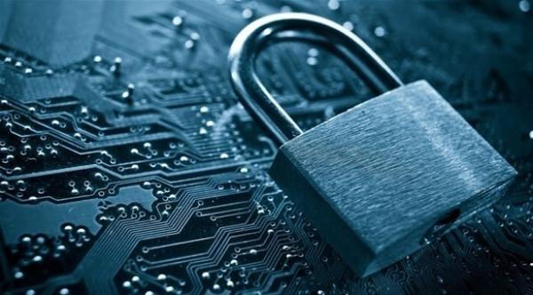 7 قواعد ذهبية لحماية البيانات بالانترنت