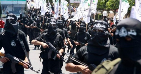 الأحرار: الأصل في الموقف الفلسطيني مما يحدث في الدول العربية الحياد