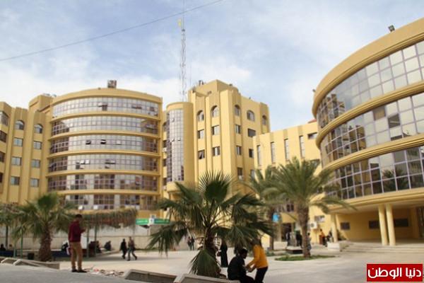 """""""أحمد التيان"""" يوضح رؤيته المستقبلية لإدارة شؤون جامعة الأزهر"""