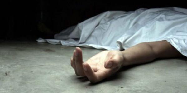 """العثور على جثة """"مُتحللة"""" لسيدة شمال قطاع غزة"""