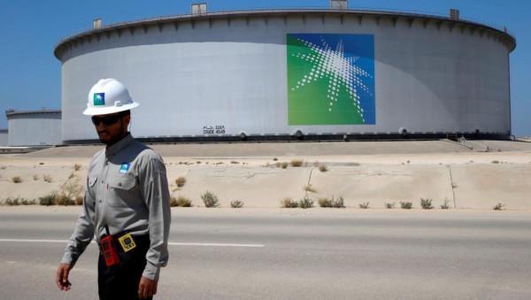 مسؤول بـ (أرامكو): لولا السعودية لتعرض العالم لمخاطر عالية