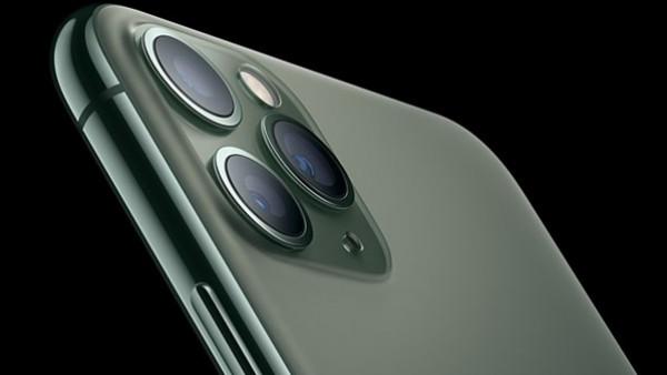 حيل رائعة للحصول على أقصى استفادة من كاميرات سلسلة iPhone 11