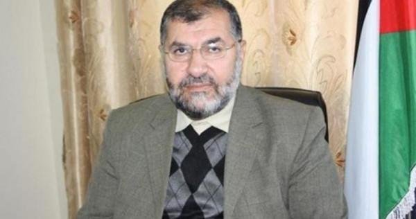 قرعاوي: السلطة تواصل قطع رواتب الأسرى المحررين وعلى اشتية أن يتدخل