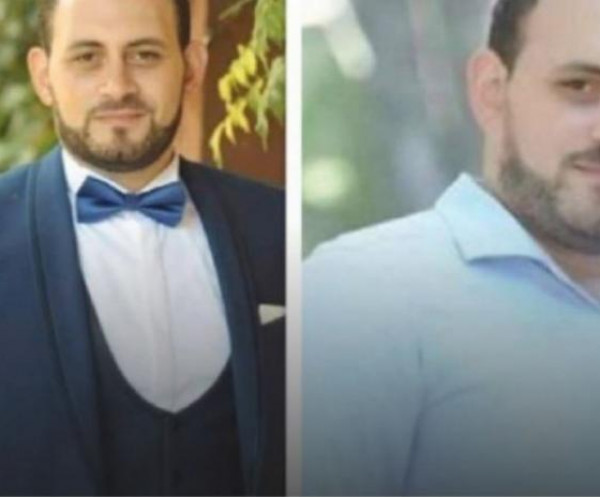 الإعلان عن أول حالة وفاة في لبنان بسبب اشتعال الحرائق