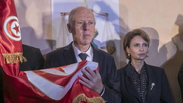 أول تعليق أمريكي على نتائج الانتخابات التونسية