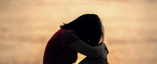 اقتادوها لغابة وصوروا الواقعة.. اغتصاب جماعي لسيدة في تونس