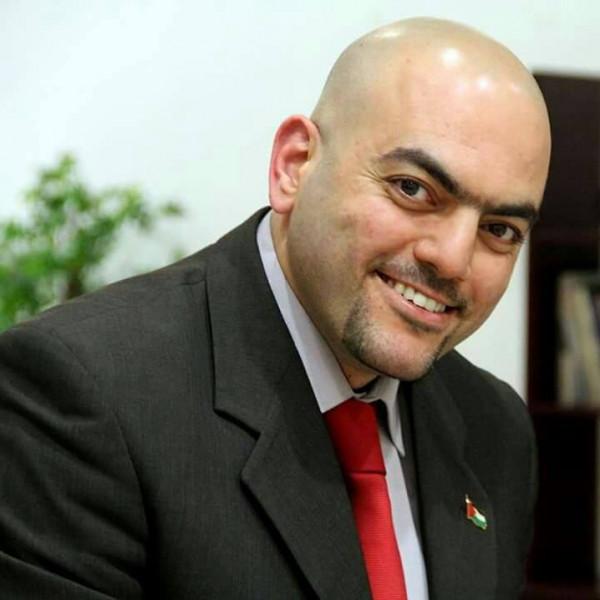 """تكليف """"رامي مهداوي"""" ناطقا إعلامياً رسمياً بإسم وزارة العمل"""
