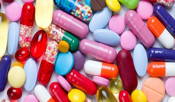 وزارة الصحة تُوصي بالحد من استخدام المُضادات الحيوية