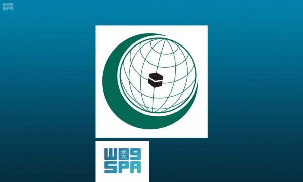 منظمة التعاون الإسلامي تعرب عن تضامنها مع لبنان جراء حرائق الغابات