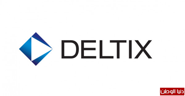 دلتيكس تعلن عن دمج كريبتو كورتيكس مع مزوّد محفظة الحوسبة المتعددة الأطراف