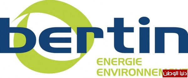 بيرتن للطاقة والبيئة تبحث عن حلول إمداد الطاقة الخضراء للتلسكوب الراديوي العملاق