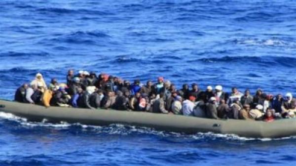 اليونان تحذر من موجة هجرة جديدة إلى أوروبا