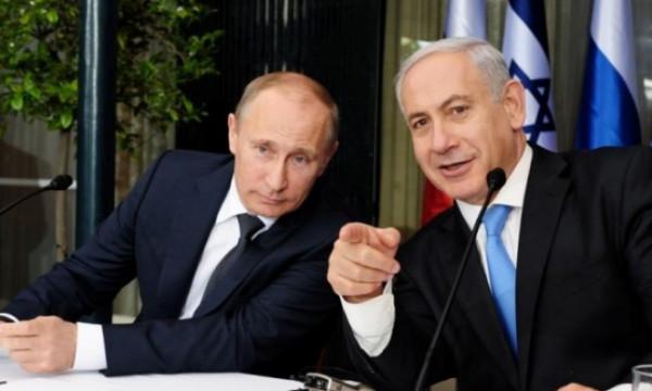 """مسؤول روسي يكشف: """"تحققنا من تحركات عسكرية"""" مع إيران استجابة لطلب إسرائيلي"""