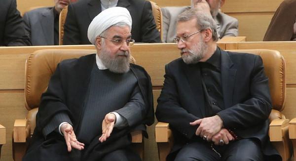 شقيق روحاني في السجن لإدانته بالفساد