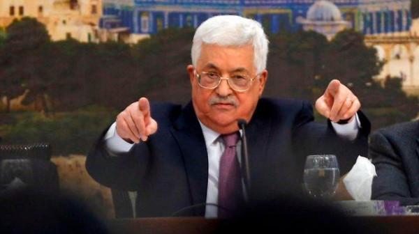 قيادي بفتح: الرئيس عباس يريد الانتخابات طريقًا لإنهاء الانقسام