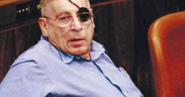 17 أكتوبر زغرد كاتم الصوت.. هكذا قتلت الجبهة الشعبية الوزير الاسرائيلي