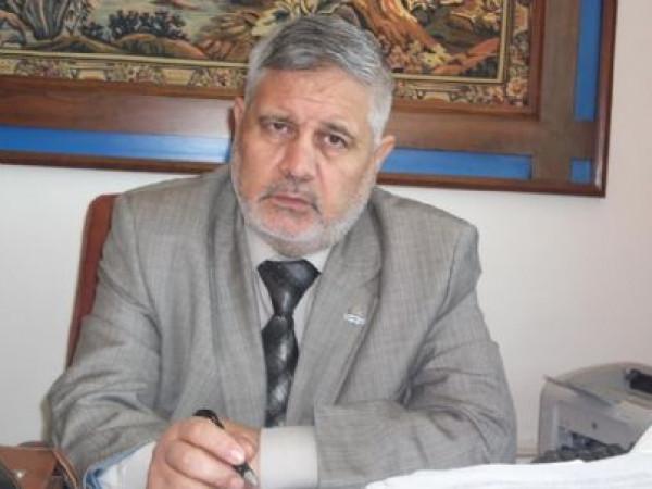 أحمد يوسف: زيارات العمادي لغزة لا تقارن بزيارة المنتخب السعودي