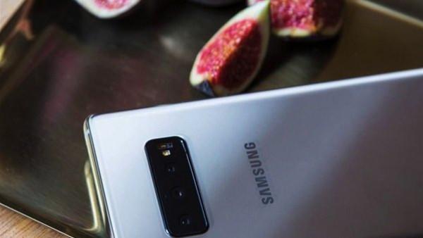 كل ما تريد معرفته عن النسخة الأرخص من هاتف Galaxy S10