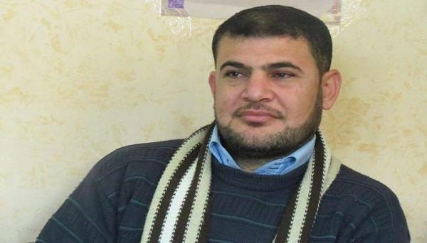 د.القدرة: اعتقال الصحفيين في غزة سياسة ظالمة