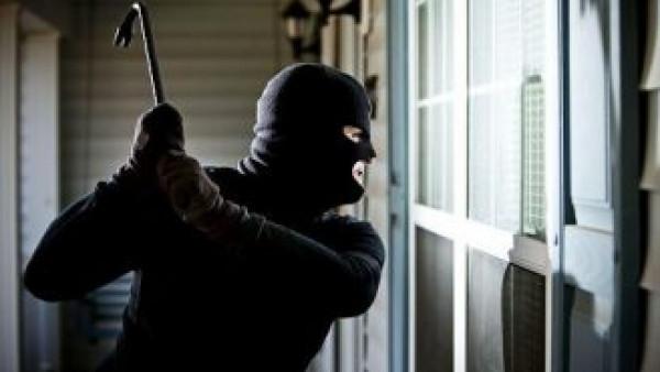 إلقاء القبض على عصابة سرقة لاعبي ريال مدريد وأتلتيكو