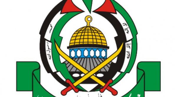 حماس تعد بتبيض السجون الإسرائيلية من الأسرى