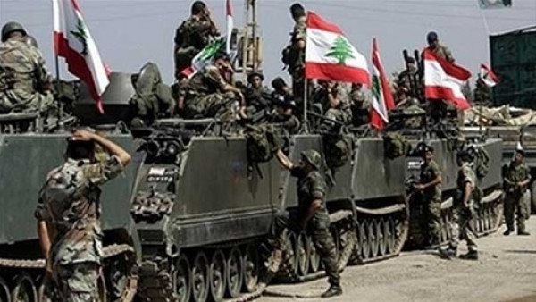 السفارة المصرية في لبنان تدعو مواطنيها لتجنب مناطق الاحتجاجات