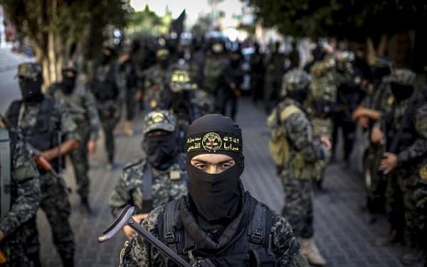 الجهاد: لا أوزان سياسة للعرب دون القدس..ومن يأتيها عبر الإحتلال لن نقبل به