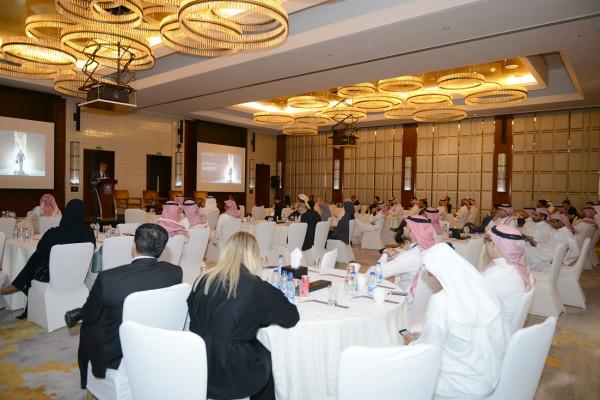 """""""ماستركارد"""" و""""المدفوعات السعودية"""" يناقشان مستقبل المدفوعات خلال الملتقى السعودي للتجارة الإلكترونية"""