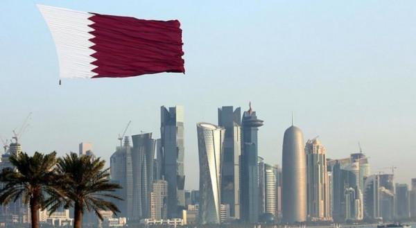 قطر: الخلاف العربي الإيراني ليس طائفياً بل من أجل النفوذ