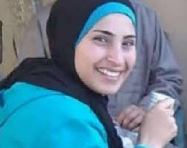 جريمة مروعة في لبنان..قاصر تقتل أمها بتسع طلقات نارية