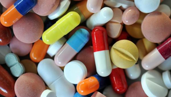 بعد إعلان الصحة بغزة مقترح حظر المضادات الحيوية.. فلسطينيون يُطورون تطبيقاً جديداً حولها