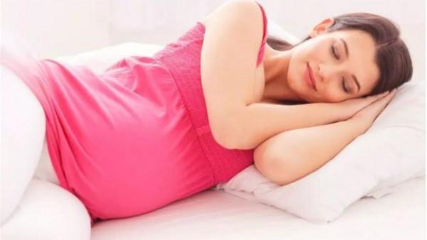 أحلام السيدات الحوامل متشابهة وهذا تفسيرها