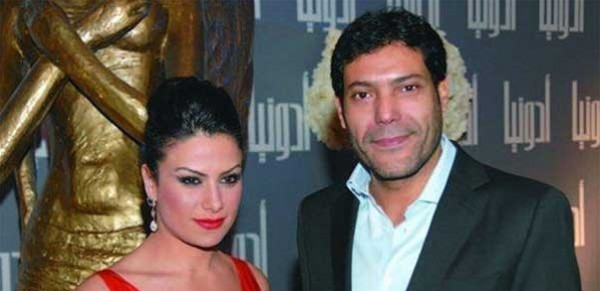 شكى من ألم برقبته فقط.. مرض غريب سبب وفاة المخرج التونسي شوقي الماجري
