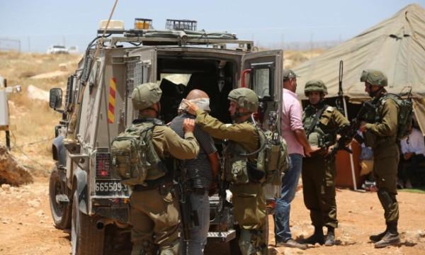 الخارجية الأردنية: الأشخاص الذين اعتقلتهم إسرائيل على الحدود لا يحملون الجنسية الأردنية